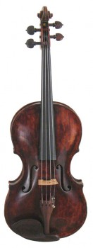 Violas - less than $10000