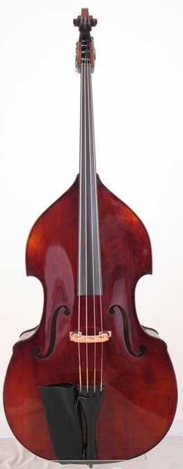 Basses - less than $5000