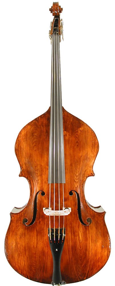 Basses - less than $50000