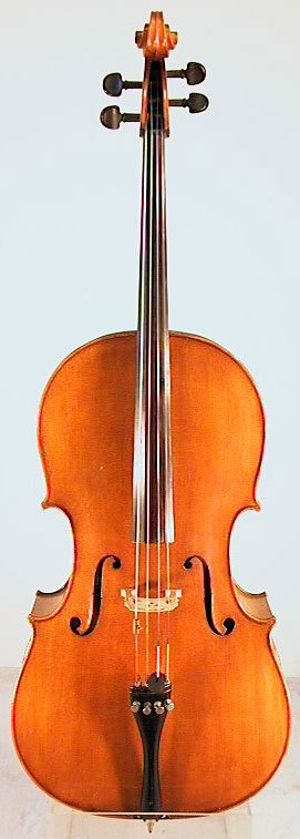 Cellos - less than $10000