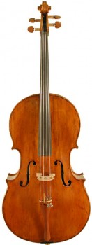 Cellos - less than $50000