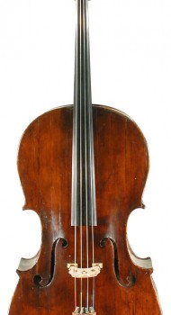 Cellos - less than $20000