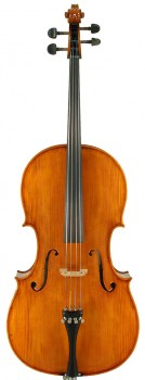 Cellos - less than $5000