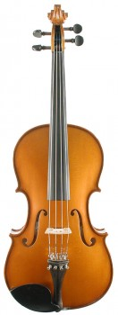Violas - less than $5000