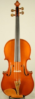 Violas - less than $50000