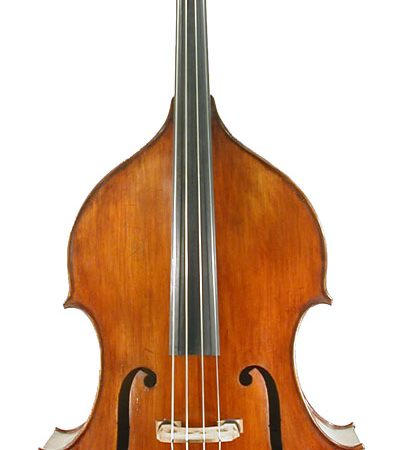 Basses - less than $10000