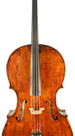 Cellos - less than $150000