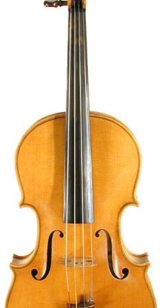 Violas - less than $20000