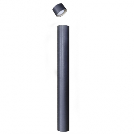 Bow Shipping Tubes